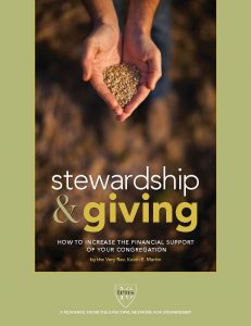 Stewardship-and-Giving[1]